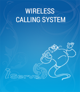 calling system