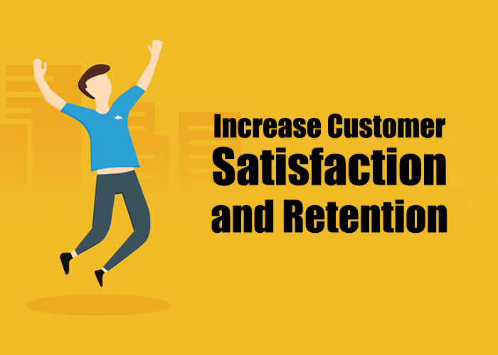 Increase-Customer-satisfaction-and-Retention