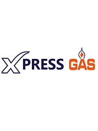 xress gas